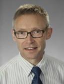 Philip Inglesant