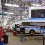 Grand River Transit (GRT): Water Innovation