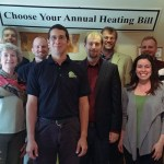 Energy coach helps guide homeowners through renovations