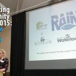 RAIN Award Nominees Announced