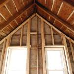 Preparing your attic for insulation