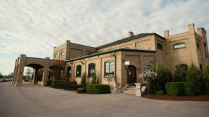 HaciendaSarria-feature-image