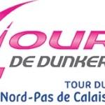 Logo-4-Jours-de-dunkerque-TM4JD