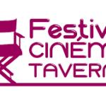 festival_cinema_taverny