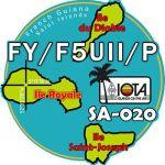 logo_sa020_430d