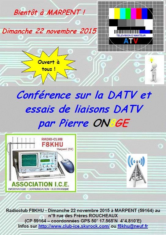 DATV_F8KHU