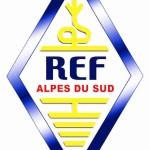 Logo_REF_alpes_sud