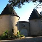 1142_chateau-perigny-2