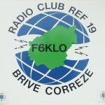 f6klo_logo