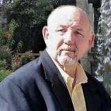 Robert E. Forsythe