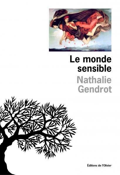 Le Monde sensible