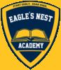 Eagle's Nest Academy Crest