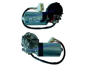 MOTOR L/PARABRISAS 24V BOSCH 9390453022