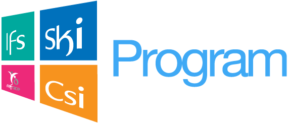 4_program