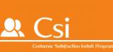 csi_program_bannar 2
