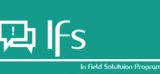 ifs_program_bannar 3