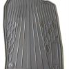 Tapetes Mazda Cx5 Fazina Originales 2013-2019