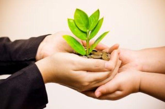 1-sustentabilidade-empresarial