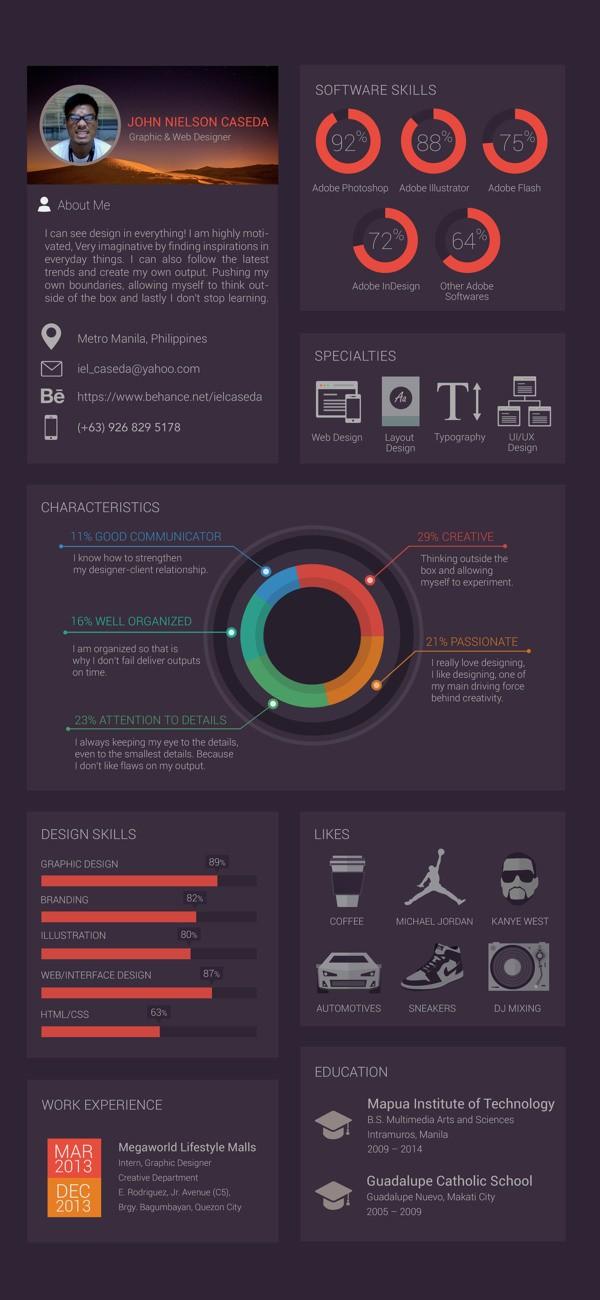 17-new-creative-resume-designs-2014