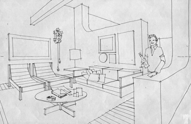 2pf_interior_estar-bar_001