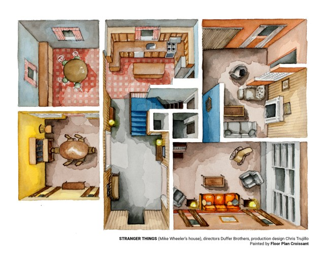 mike's_house_plan_(1)