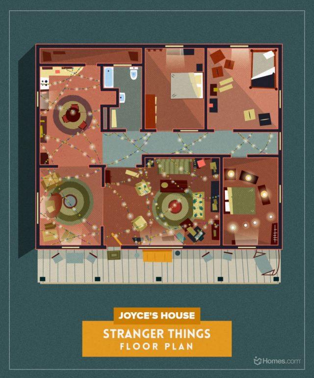 stranger-things-apartamento-999x1200