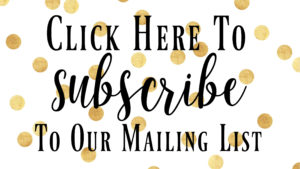 Click here to subscribe to our mailing list