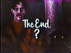 Day 121:  Manos:  The Hands of Fate 19