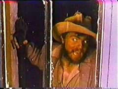 Day 121:  Manos:  The Hands of Fate 5