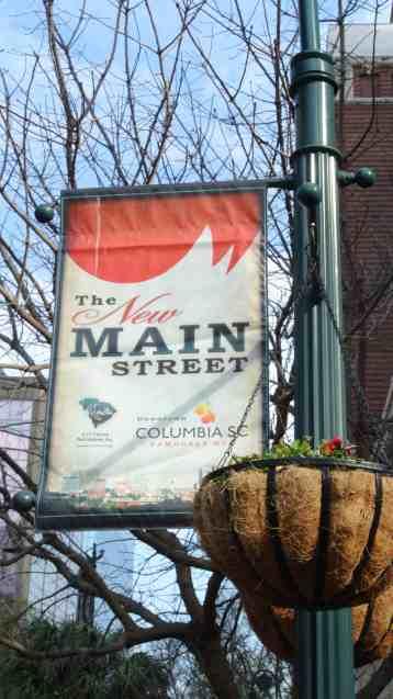 Main Street has come a looooong way!  :)