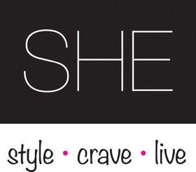 SHE_Charleston