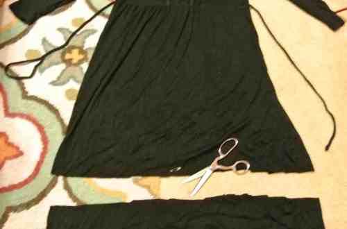 Rockwell Dress 7