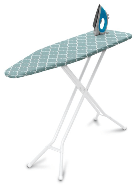 sewing supplies for beginners ironing board