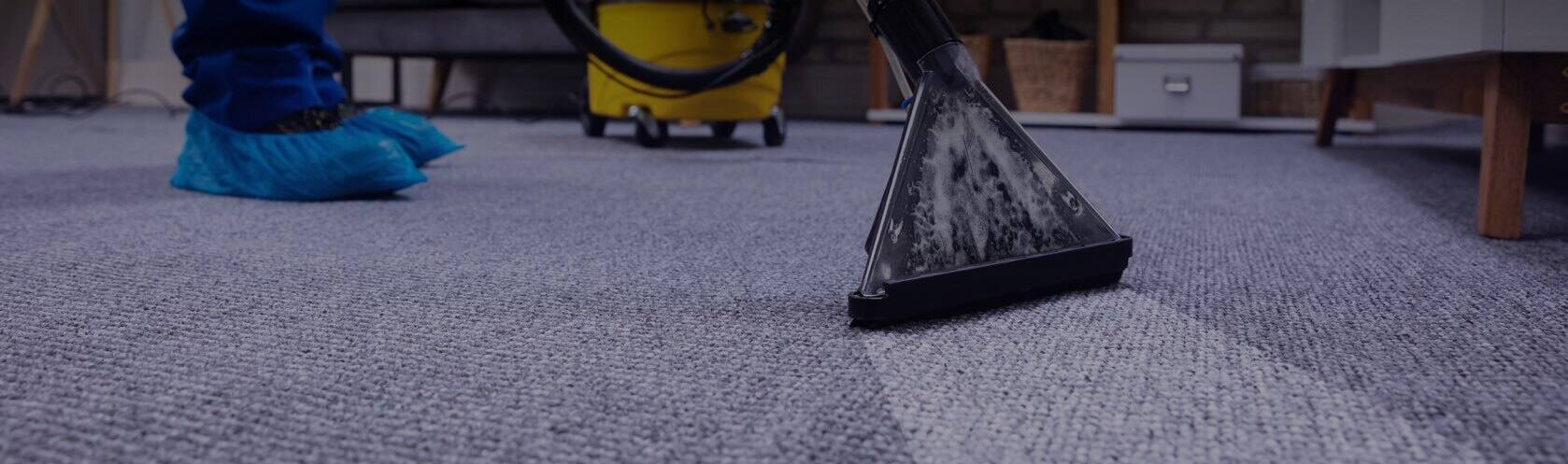 carpet cleaners in cleveland oh