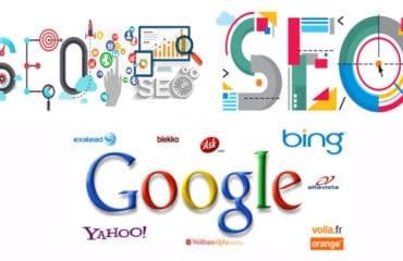5 points à savoir sur la différence entre le référencement naturel Bing et Google