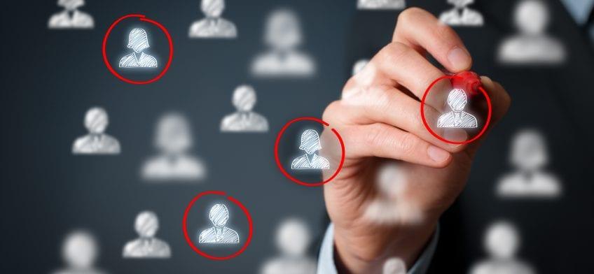 Comment Identifier des clients potentiels