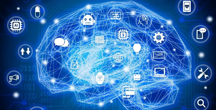 intelligence artificielle