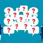 7 questions à se poser avant de recruter