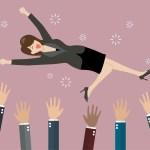 La qualité de vie au travail : la nouvelle préoccupation des RH?