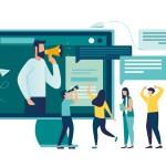 [Expertise] Comment recruter en 2021 grâce à l'employer branding ?