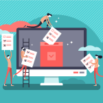 Briefing page employeur/branded template