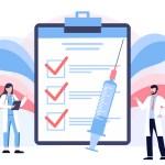 4 choses à savoir sur le congé vaccination
