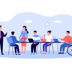 Comment ré-engager ses collaborateurs?