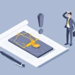 Marque employeur : 3 pièges à éviter