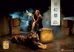 Cutty Water 02