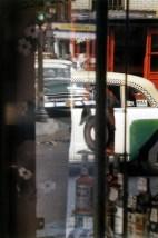 Taxi - 1956