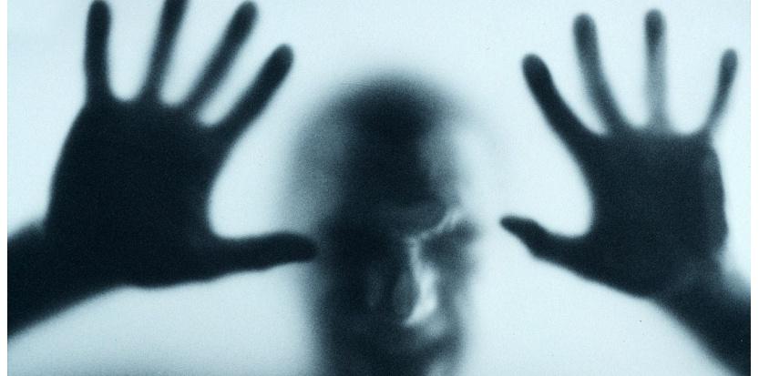 Schizophrénie ©VOISIN / Phanie / AFP