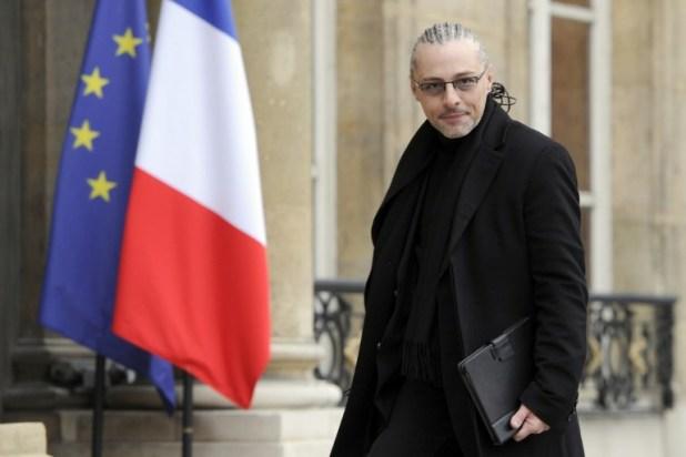 14043826 Une campagne internet à 3 millions en 2012 ? Le mail qui accuse Sarkozy