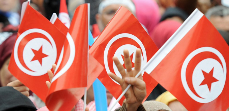 Tunisie (FETHI BELAID / AFP)