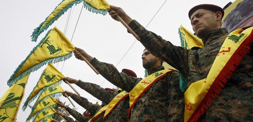 """MONDOVISION. Le Hezbollah classé """"organisation terroriste"""" : qui veut la peau du Liban ?"""